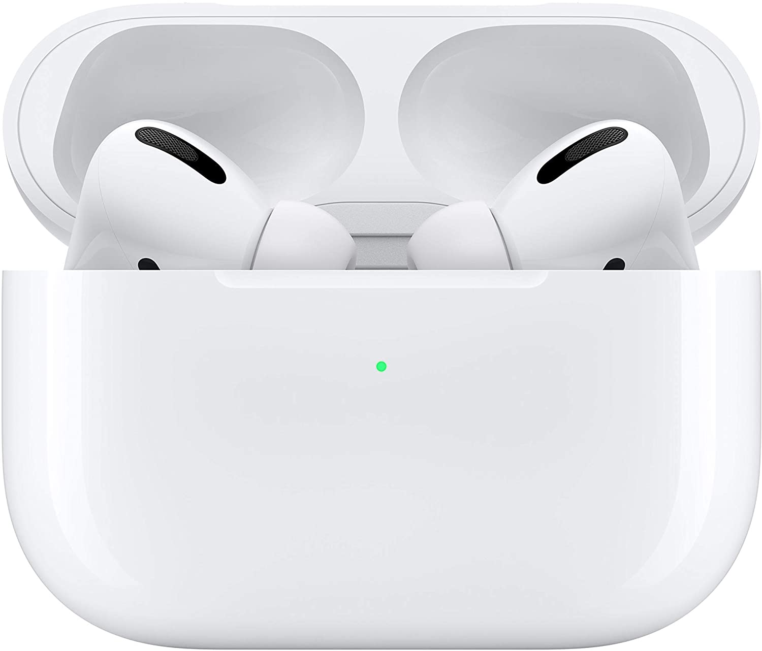 Apple Airpods gift for all