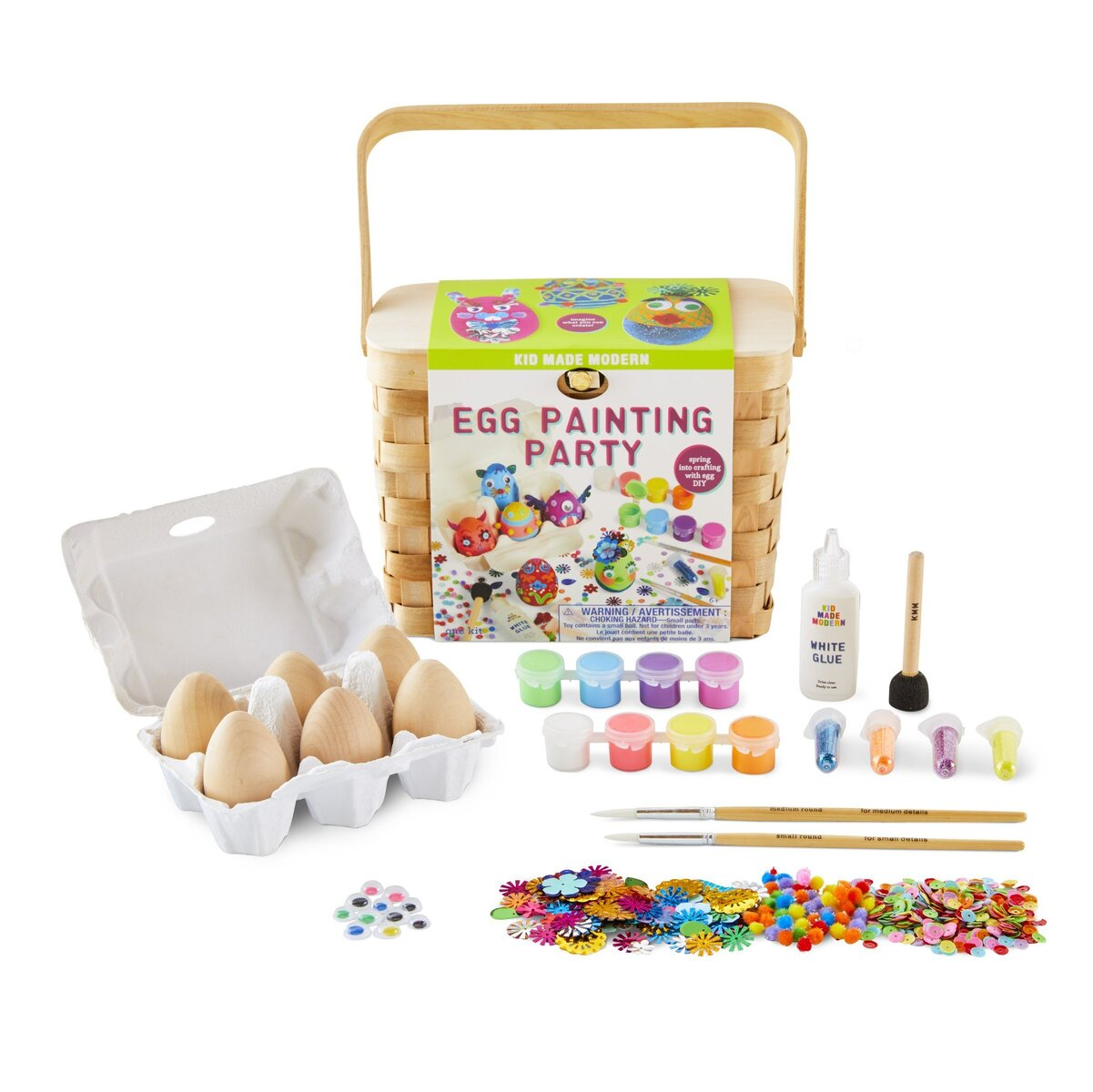 Best Easter Gifts For kids