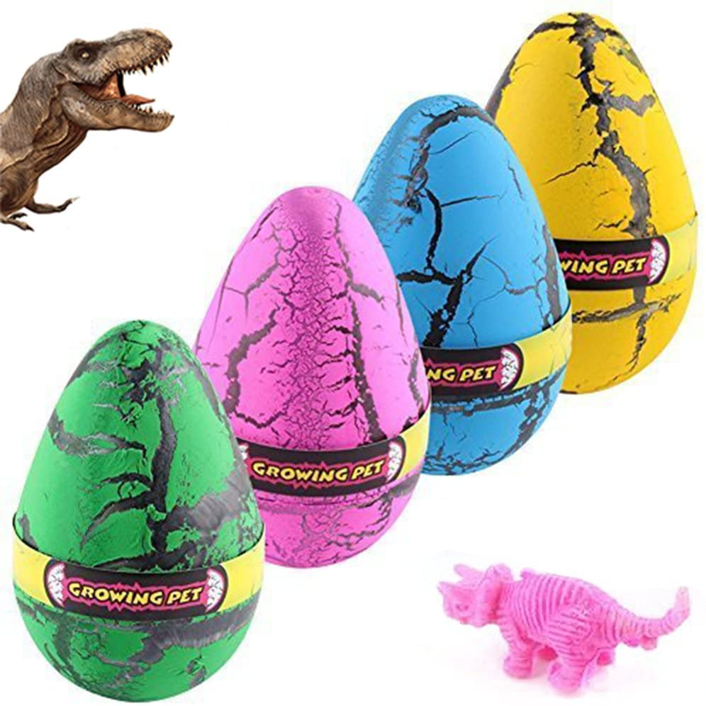 Hatching Eggs Gift