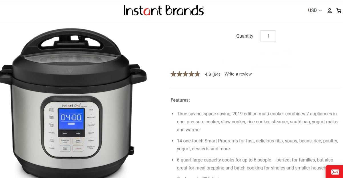 instant-pot-coupons
