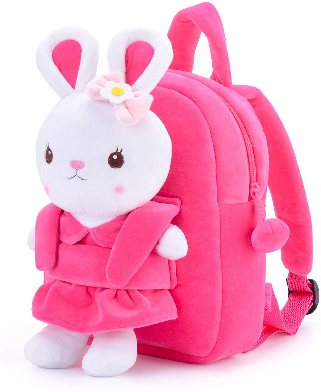 Kids backpack gift