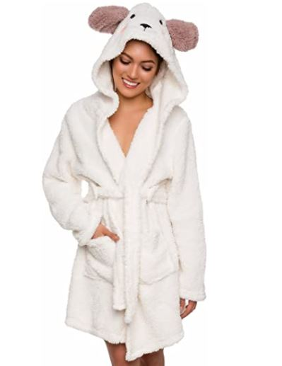 Best Easter Gifts 2021