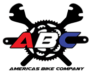 Americas Bike Company