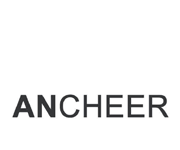 Ancheer