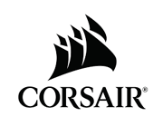 Corsair Coupons and Promo Code