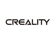 CREALITY Coupons and Promo Code