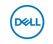Dell Coupons and Promo Codes