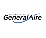 Generalaire Coupons and Promo Code
