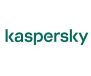 Kaspersky Coupons and Promo Code