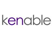 Kenable