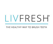 LIVFRESH Coupons and Promo Code