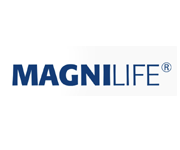 Magnilife Coupons and Promo Code