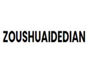 ZOUSHUAIDEDIAN Coupons