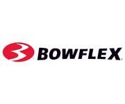 Bowflex coupons